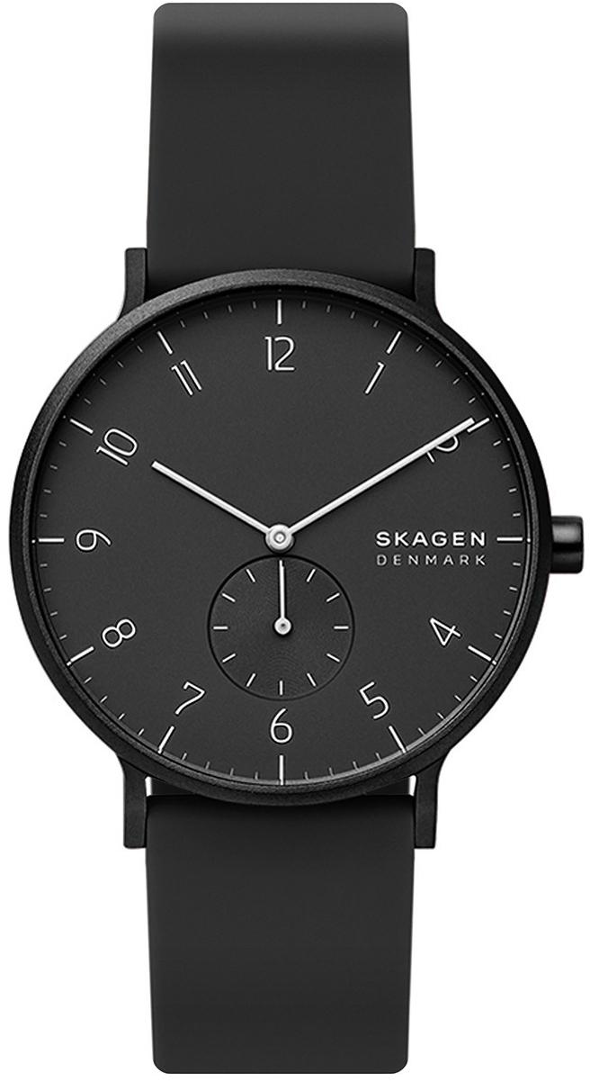 Мужские часы Skagen SKW6544 мужские часы skagen skw6297