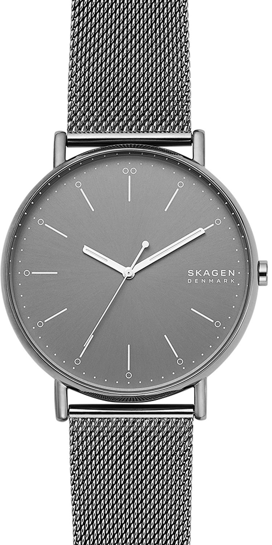 Мужские часы Skagen SKW6549