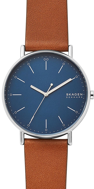 Мужские часы Skagen SKW6551