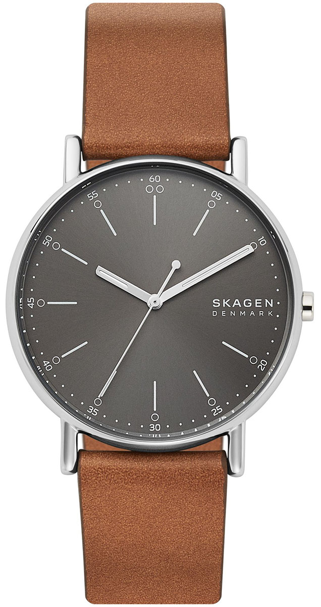 Мужские часы Skagen SKW6578