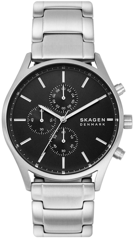 Мужские часы Skagen SKW6609
