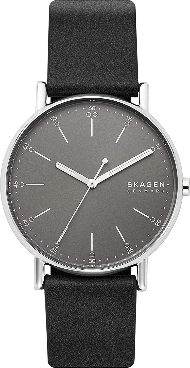 Мужские часы Skagen SKW6654