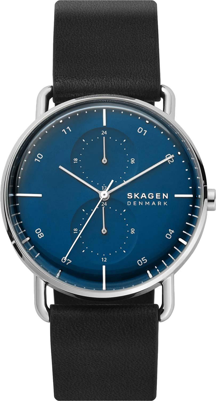 Мужские часы Skagen SKW6702