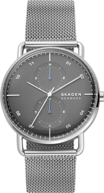 Мужские часы Skagen SKW6737