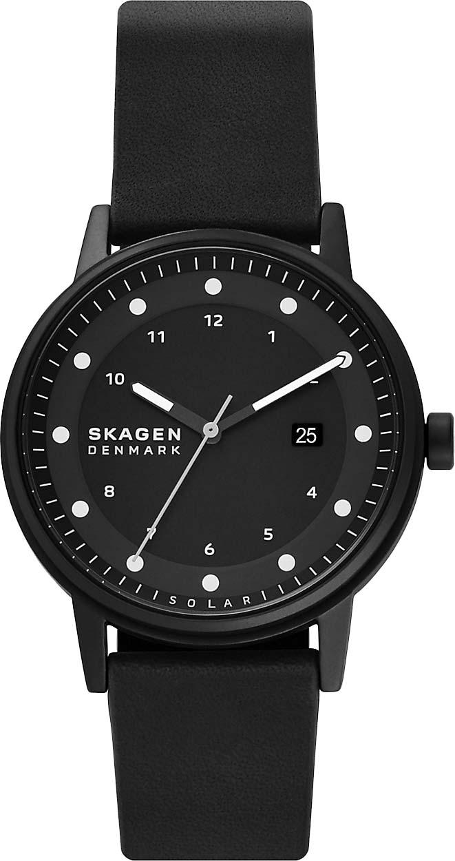 Мужские часы Skagen SKW6740