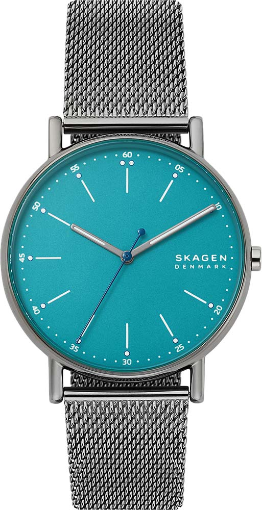 Мужские часы Skagen SKW6743
