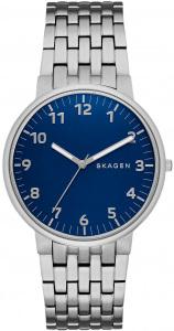 984a06b6 Наручные часы Skagen — купить на официальном сайте AllTime.ru, фото ...