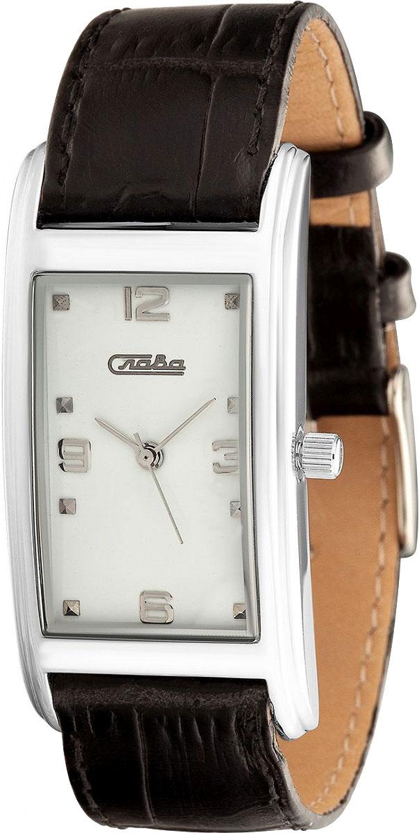 Женские часы Слава 0251650/2035 цена и фото