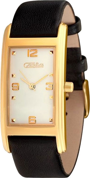 Женские часы Слава 0259649/2035 женские часы слава 6151195 2035