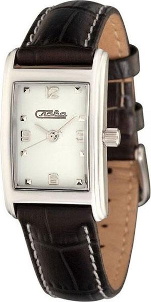 Женские часы Слава 0261647/2035 цена и фото