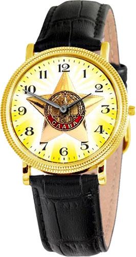 Мужские часы Слава 1019561/1L22 часы слава 1249422 300 2428