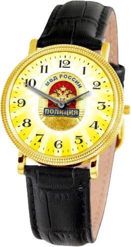 Мужские часы Слава 1019594/1L22 все цены