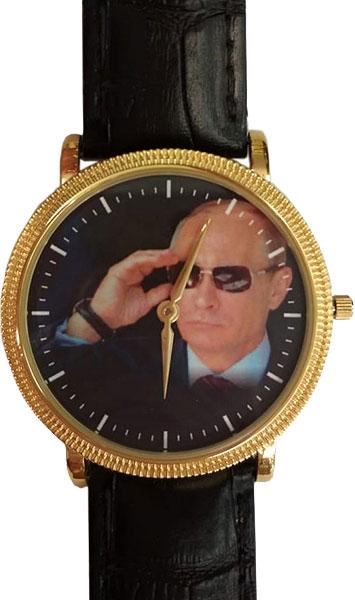 Мужские часы Слава 1019602/1L22 цена