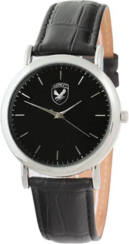 Мужские часы Слава 1041572/2035 цена и фото