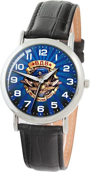 Мужские часы Слава 1041768/2035 часы слава 6244495 2035