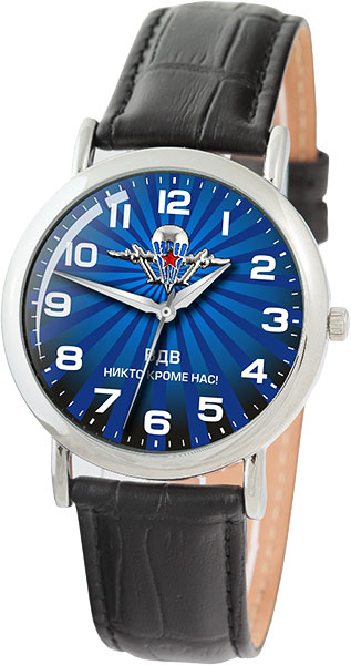 Мужские часы Слава 1041769/2035 часы слава 1049598 2035