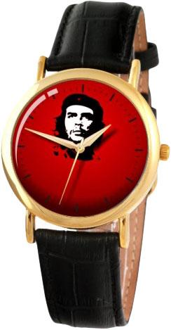Мужские часы Слава 1049553/2035