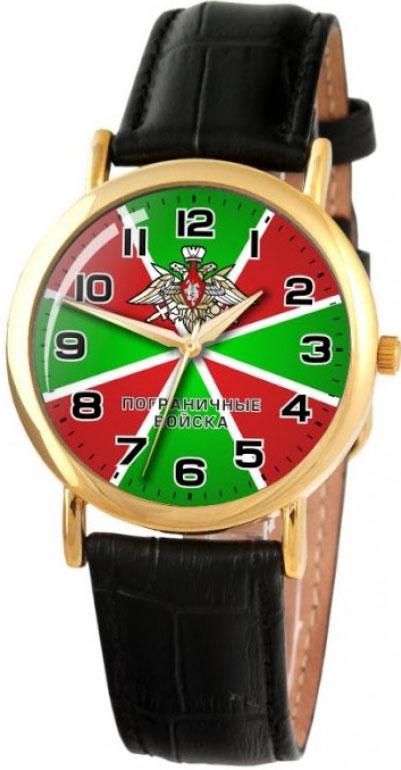 Мужские часы Слава 1049788/2035