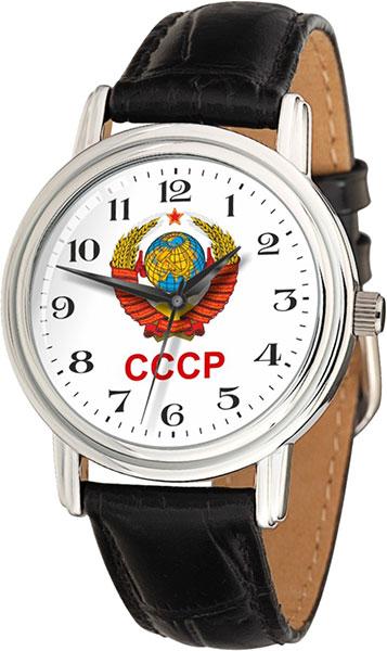 Мужские часы Слава 1061550/300-2035 цена и фото