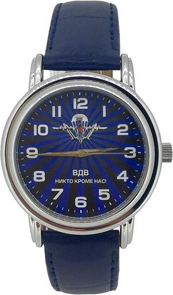 Мужские часы Слава 1061769/300-2035 мужские часы слава 1231409 300 2428