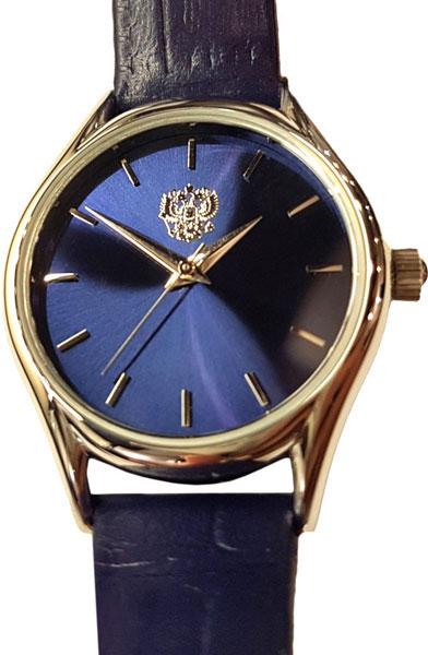 Мужские часы Слава 1111526/2035