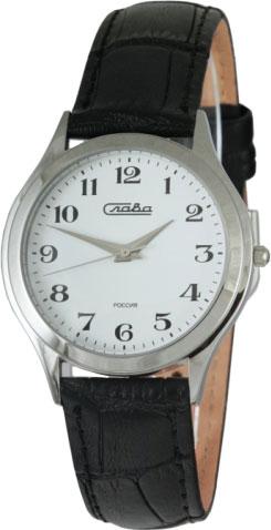 Мужские часы Слава 1131447/300-2035 цена и фото