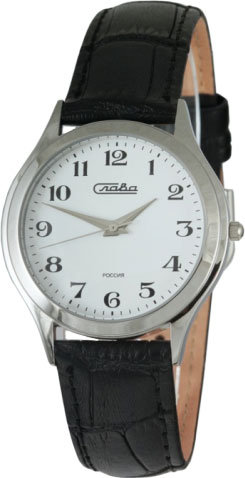 Часы Слава 1121785/300-2035 Часы Orient EM5V001C
