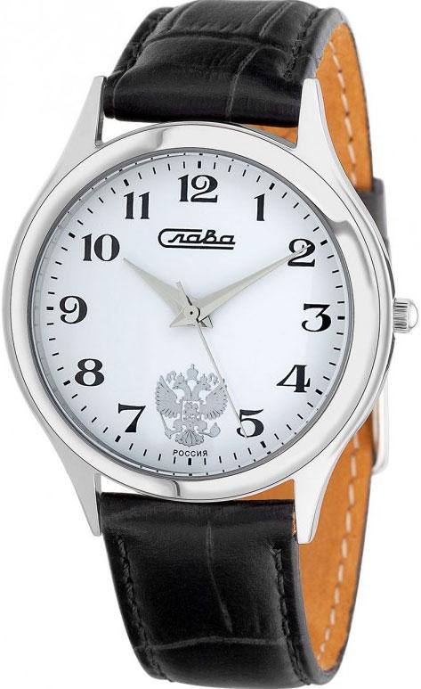 Мужские часы Слава 1131449/300-2035 цена и фото