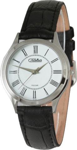 Мужские часы Слава 1131450/300-2035 часы слава 1049598 2035