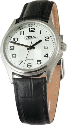 Мужские часы Слава 1161328/300-2414 слава мужские российские наручные часы слава 2414 300 1171340