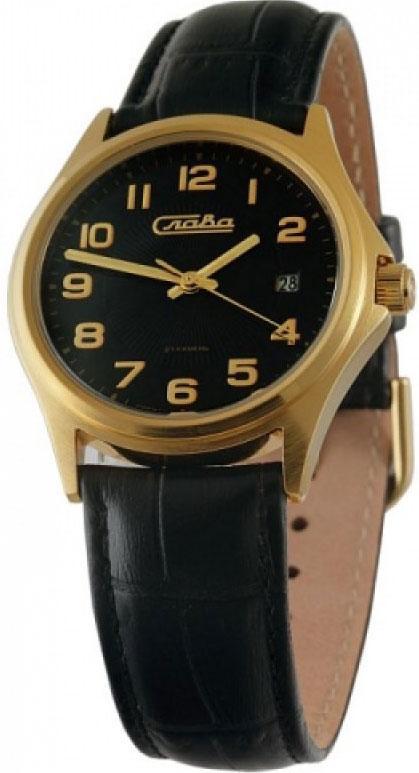 цена на Мужские часы Слава 1169326/300-2414