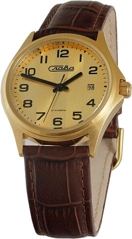 Мужские часы Слава 1169329/300-2414 все цены