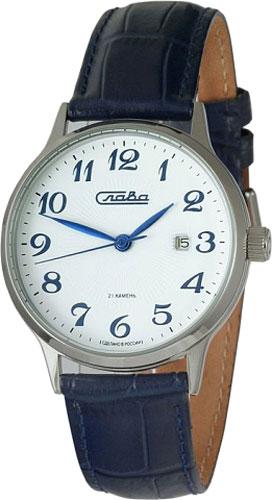 Мужские часы Слава 1171334/300-2414 слава мужские российские наручные часы слава 2414 300 1171340