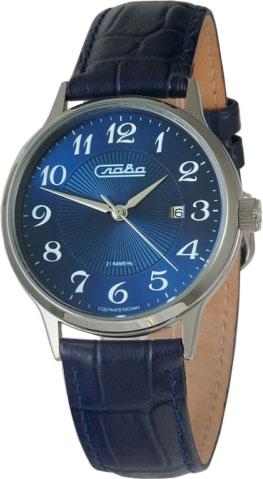 Мужские часы Слава 1171336/300-2414 слава мужские российские наручные часы слава 2414 300 1171340
