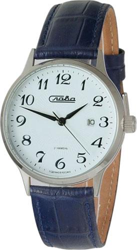 Мужские часы Слава 1171340/300-2414 слава мужские российские наручные часы слава 2414 300 1171340