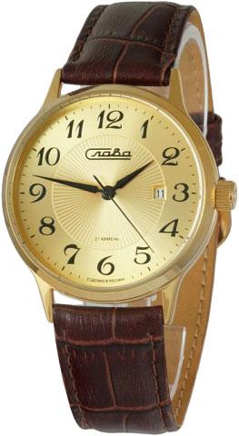 Мужские часы Слава 1179337/300-2414 слава ретро 1361604 300 2414