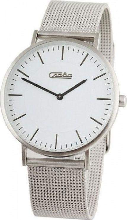 Мужские часы Слава 1180356/GL-20