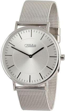 Мужские часы Слава 1190361/GL-20 все цены