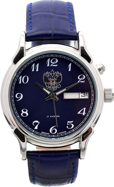 Мужские часы Слава 1231693/300-2428 часы слава 1239412 300 2428