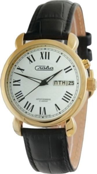 Мужские часы Слава 1309395/300-2427