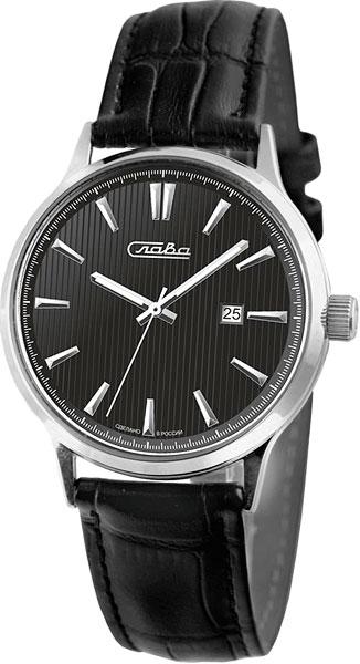 Мужские часы Слава 1311463/2115-300 мужские часы слава 1231409 300 2428