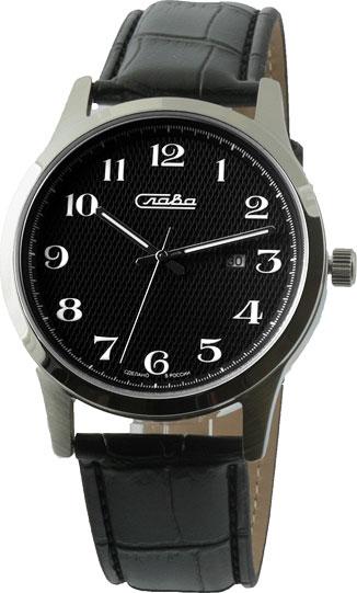 Мужские часы Слава 1311578/2115-300 слава традиция 1411706 2115 100