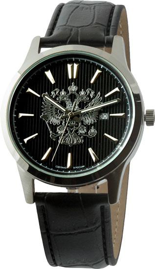 Мужские часы Слава 1311579/2115-300 мужские часы слава 8031158 300 2414