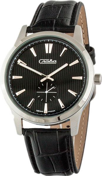 цена Мужские часы Слава 1311584/1L45-300