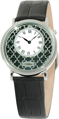 Женские часы Слава 1341470/GL20 женские часы слава 6089119 2035