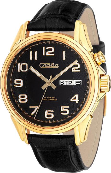 Мужские часы Слава 1359640/300-2427