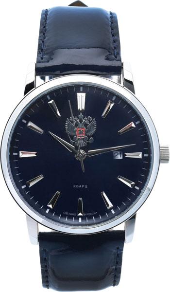 Мужские часы Слава 1391738/2115-300