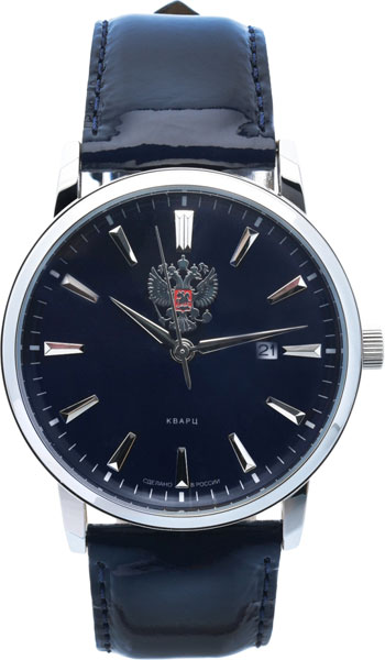 Мужские часы Слава 1391738/2115-300 слава традиция 1411706 2115 100