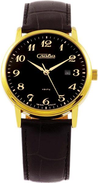 Мужские часы Слава 1399749/2115-300