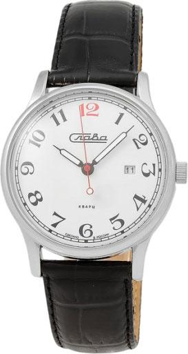 Мужские часы Слава 1401713/2115-300